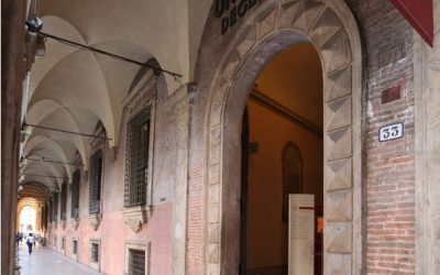 Fairbnb in Bologna for the PLUS project