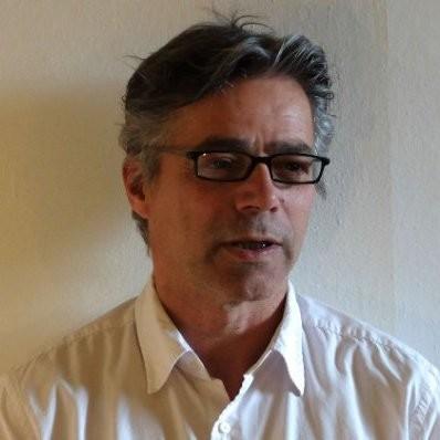 Carlo Pesso