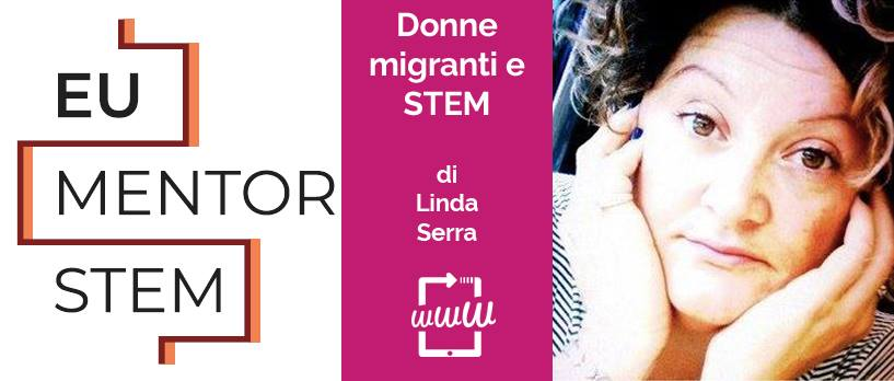 Social Projects: Bologna, Foreign Sisters