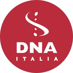 DNA Italia