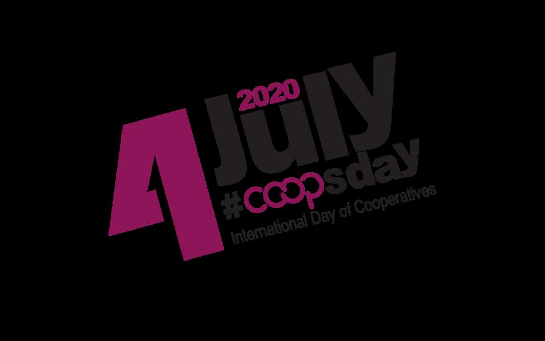 Giornata Internazionale delle Cooperative: per Trebor Scholz, Fairbnb.coop contribuirà a costruire una nuova economia