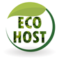 Ecohost