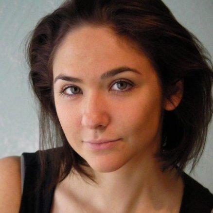 Isabel Duregger