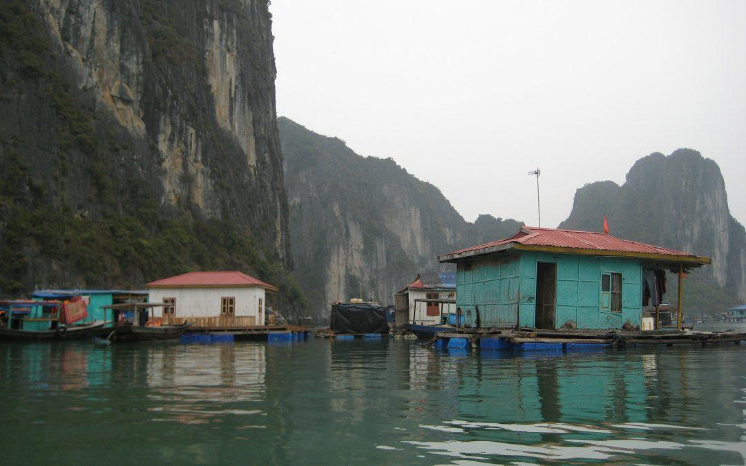 Viaggi sostenibili e slow vs. turismo di massa
