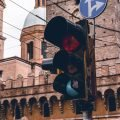 Bologna accessible tourism - turismo accessibile
