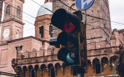 Accessible tourism: wandering around Bologna by wheelchair