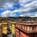 Things to do in Genoa Cose da fare a Genova
