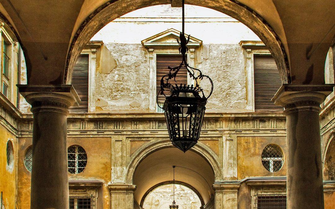 Cose da fare a Bologna: 6 angoli imperdibili