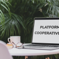 social platforms piattaforme sociali