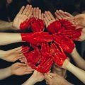 social projects progetti sociali