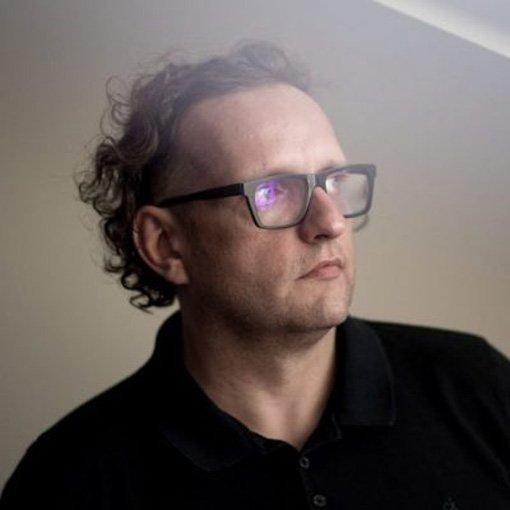 Tomasz Janas innovazione sociale social innovation
