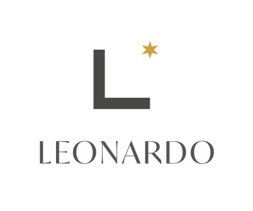 Leonardo social innovation