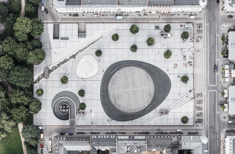 Città sostenibili: Copenaghen