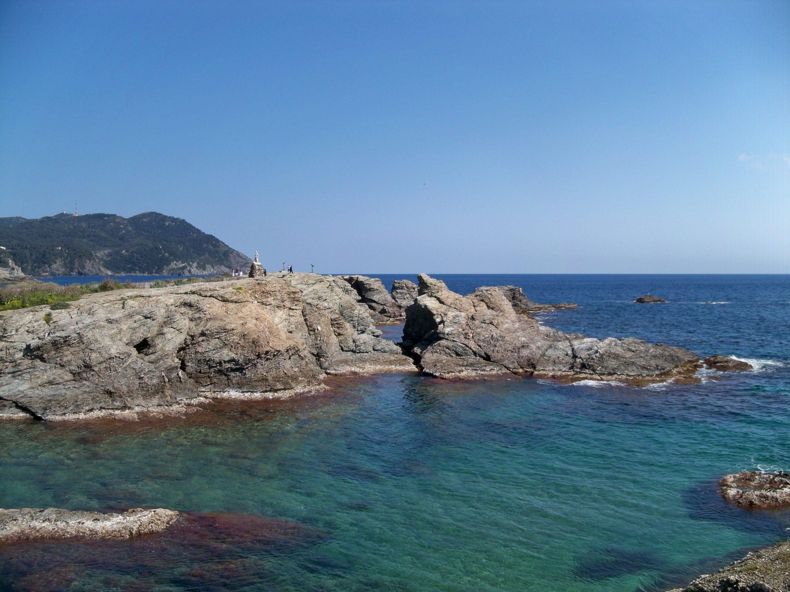 MPAs Aree Marine Protette