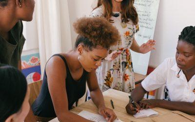 Donne e turismo: un'opportunità per la parità di genere