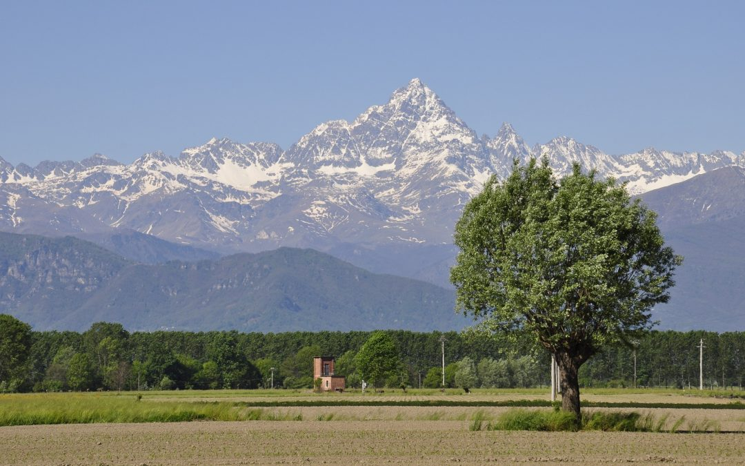 Your outdoor travel in the Cuneo province, 365 days a year