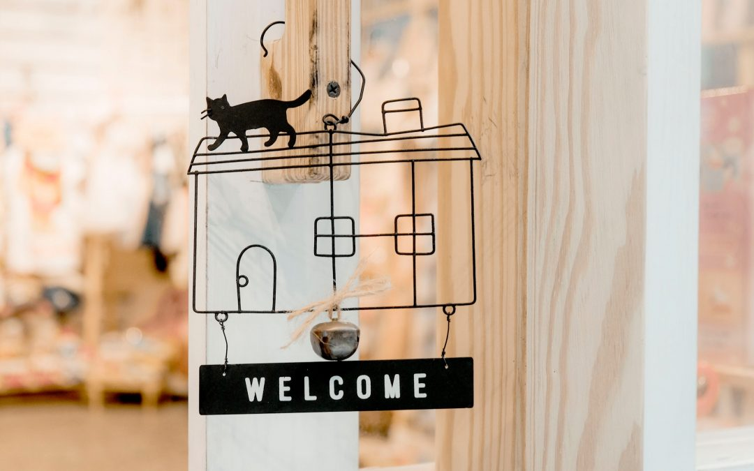 10 tips for Hosts to attract responsible travelers