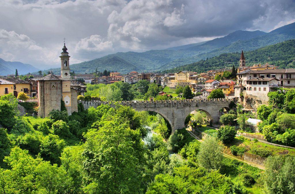 BnB e case vacanza a Cuneo alimentano il cambiamento