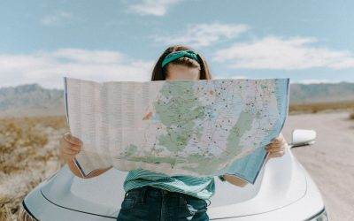 Covid travel restrictions eased in the EU! Where to go first?
