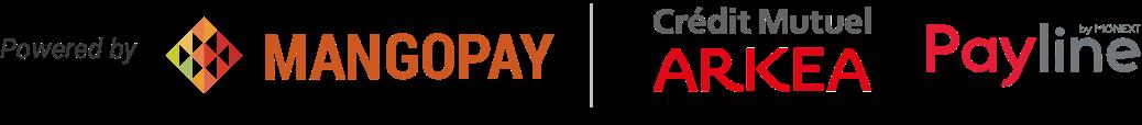 mangopay T&C logos @fairbnb.coop
