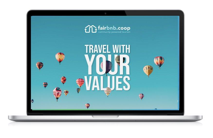 travelfair estate 2021
