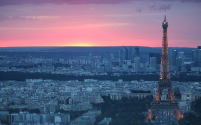 Vacation rentals in Paris: an accelerator for Fairbnb.coop