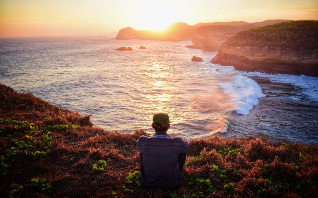 """3 consigli per vivere """"momenti WOW"""" in vacanza"""