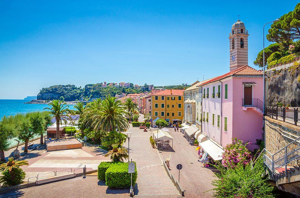 Visita Savona, base ideale nella Riviera di Ponente Ligure